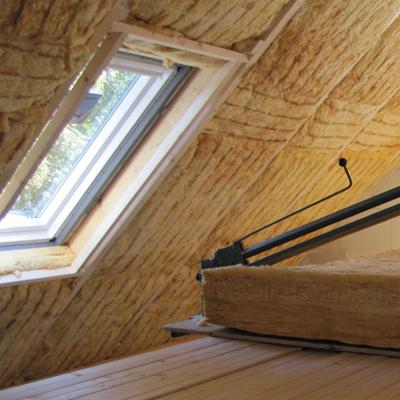 w rmed mmung dach wand dachdecker meisterbetrieb strickrodt s hne. Black Bedroom Furniture Sets. Home Design Ideas